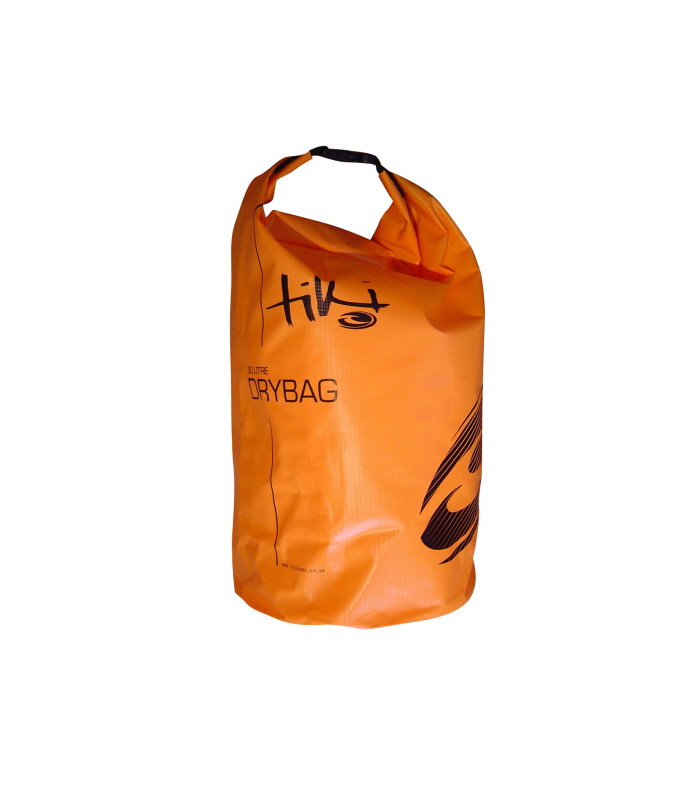 Dry bags for water sports.