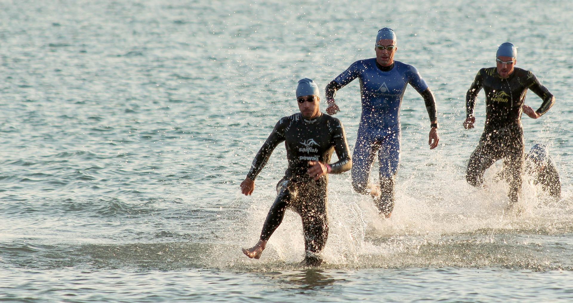 swim run.jpg