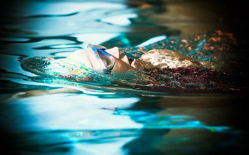back stroke swimming pool pool2lake.jpg
