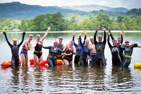 Pool2Lake clients swimming.jpg