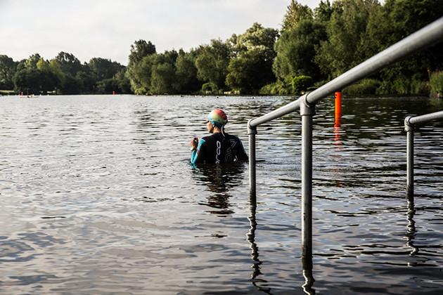 open water lake swimming.jpg