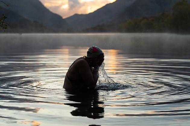 Lake Image 1_Banner.jpg