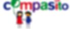 logo_compasito.png