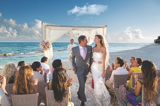 Karisma Wedding Website.jpg
