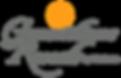 Generations Logo.png