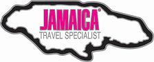 Jamaica-Travel-Specialist-logo-Graduate.