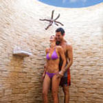 EDCR_Couple_IPOC_Outdoor_Shower_VERT_C-T