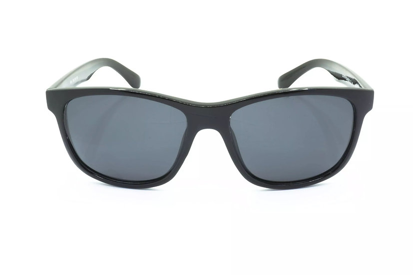 QZEN SUNGLASSES - 934 - C0006