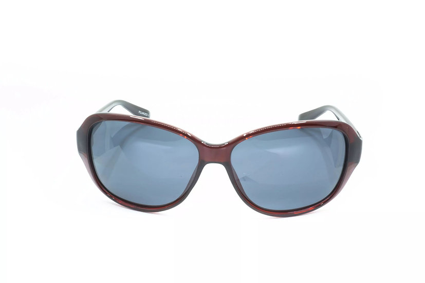 QZEN SUNGLASSES - 947 - C1306.L5