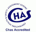 chas-logo-300x145_edited.jpg