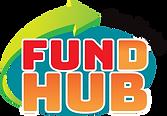 fund-hub-logo.png