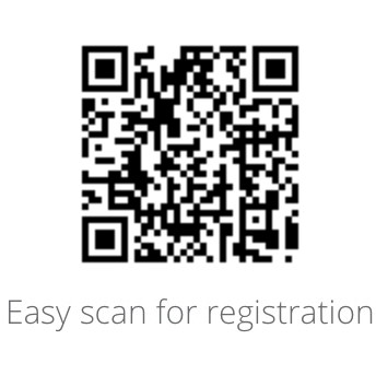 FundHubQR.png