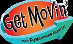logo-get-movin.png