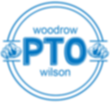WWA PTO Logo 2019.png