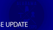 A JBE Update