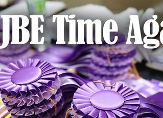 2020 JBE Online Registration, Validation Dates, Show Dates and More