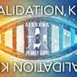 DNA Validation Kit Deadline is Tomorrow!