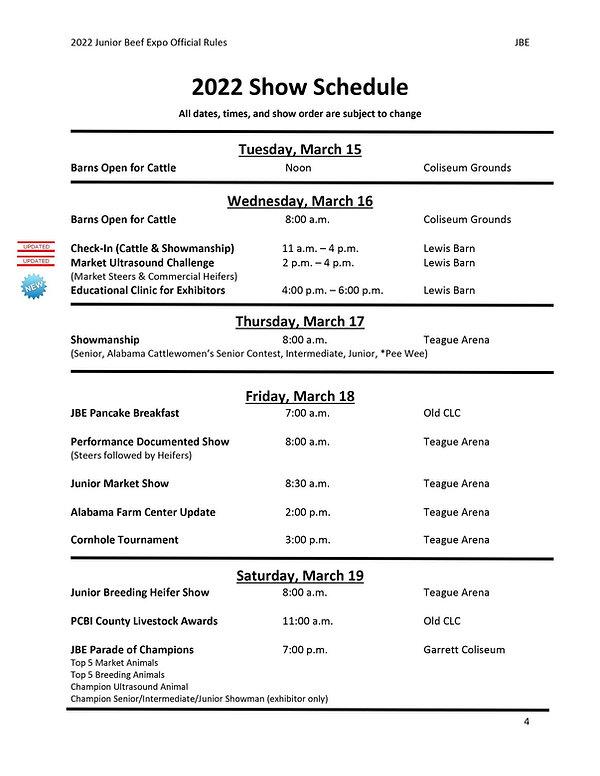 2022-Alabama-JBE-Schedule.jpg