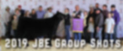 2019-group.jpg