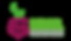 Logo-Final-Betabel-Nutrición-Online.png