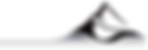 ldec logo_edited_edited.png