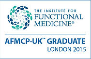 AFMCP London 2015