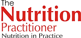 The Nutrition Practitioner