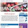 BANT News