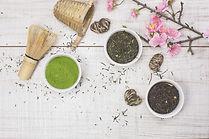 bigstock-Green-Tea-83635664.jpg