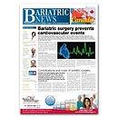 Bariatric News