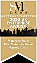 Maternity Mum Winners Logo.png