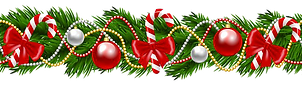 Garland-Transparent-Background.png