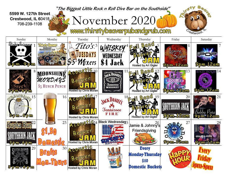 November 2020 Calendar.jpg