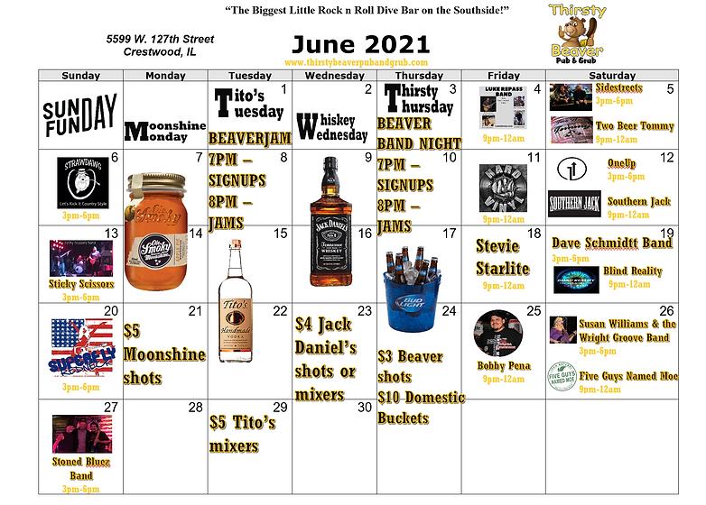 June 2021 Calendar.PNG