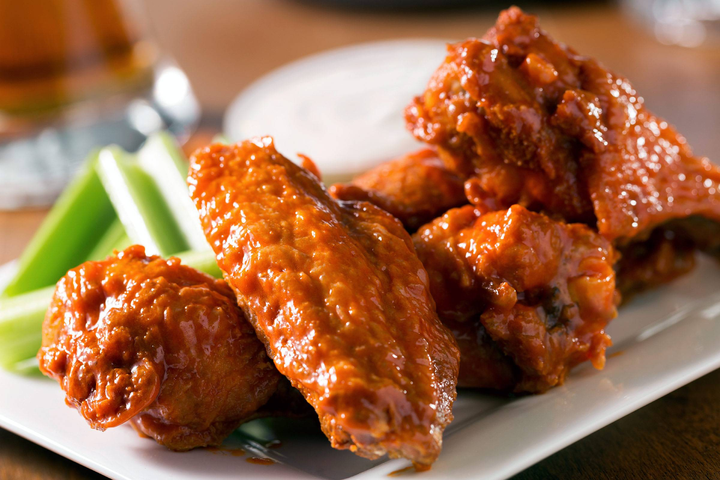 paleo-chicken-wings