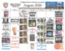 August 2020 Calendar.jpg