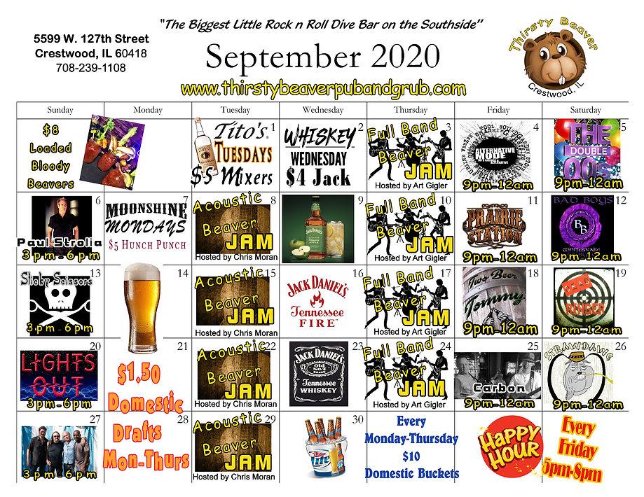 Sept 2020 Caledar.jpg