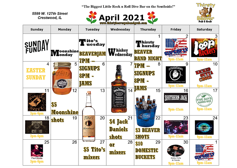 April 2021 Beaver Calendar.PNG