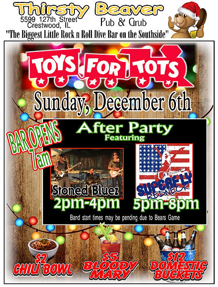 Toys for Tots 2020.jpg