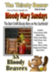 Thirsty Beaver Bloody Mary.jpg