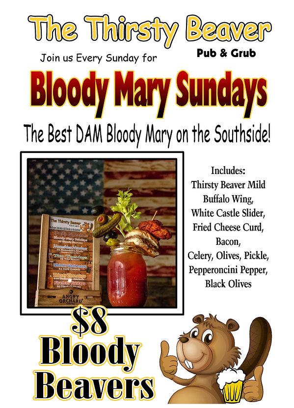 Thirsty Beaver Bloody Mary.jpg