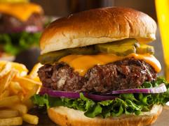 cheddar-burger.jpg