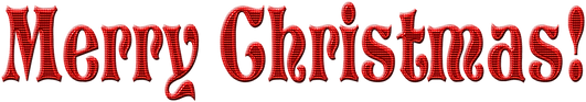 111-1110981_christmas-party-text-png-chr