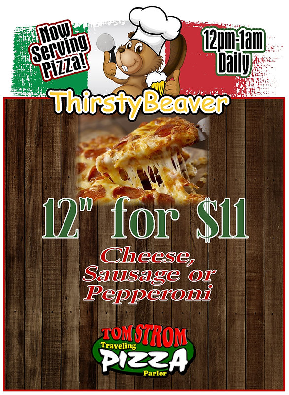 Thirsty Beaver Pizza.jpg