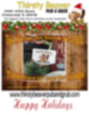 Christmas Gift Card Flyer.jpg