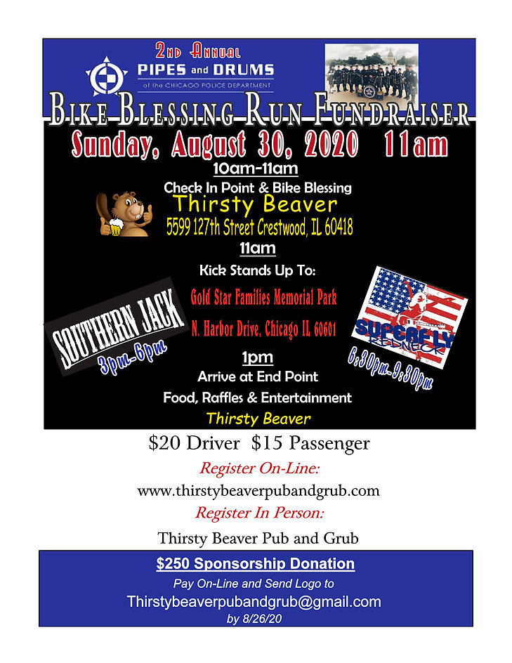 Pipes and Drums Flyer 2020.jpg