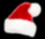 Christmas-Hat-Caps-Santa-one_edited.png