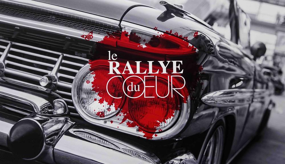 Monaco Disease Power |Rallye du Coeur |Grand Prix Monaco |Monaco