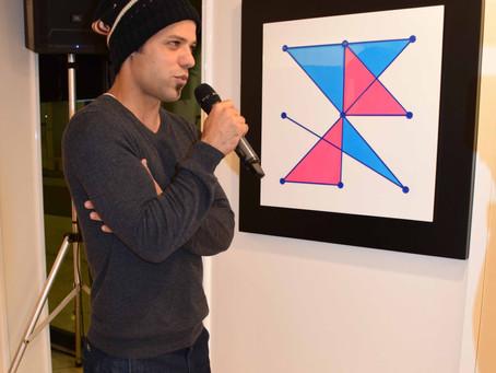 Dossier presse | Art contemporain |Arch Regees |Morgane Bihoreau