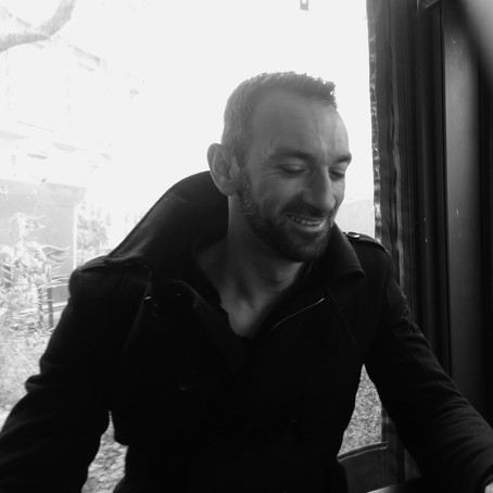 Anthony Bonaventura, masseur bien-être | Nice |Monaco